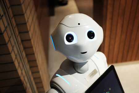 Así quiere mejorar la Seguridad Social su funcionamiento con el uso de robots