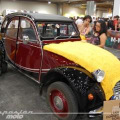 Foto 87 de 87 de la galería mulafest-2014-expositores-garaje en Motorpasion Moto