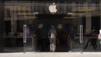 Las Apple Store, preparadas para abordar el pequeño negocio