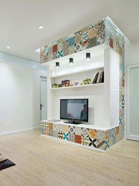 apartamento-funcional-moderno-5.jpg