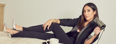 La peluquera de las Kardashian nos desvela ocho trucos para pasar de pelo a pelazo