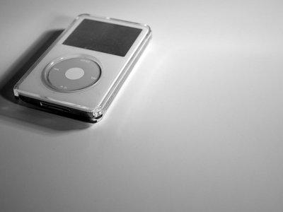 El formato MP3 que revolucionó la industria musical ya es libre como el viento: adiós a las patentes
