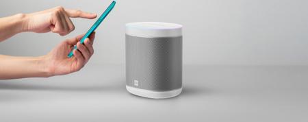 Screenshot 2020 10 28 Mi Smart Speaker 49 99 Eur Mi Espana