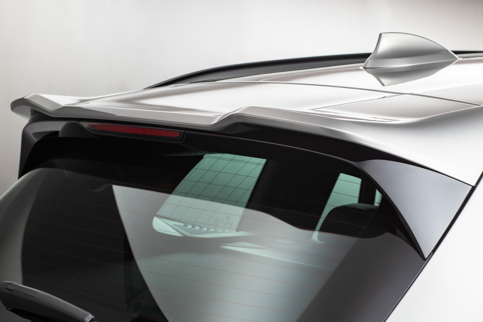 Foto de BMW X3 M 2020 (Presentación) (17/80)