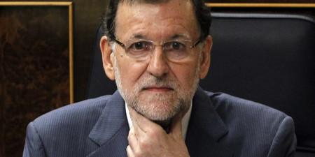 España sigue a la cola de Europa en justicia social, así de preocupantes son los datos