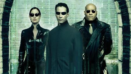 """El director de fotografía de 'Matrix' culpa a Kubrick del tortuoso rodaje de las secuelas: """"Quería desenterrarle y asesinarle"""""""