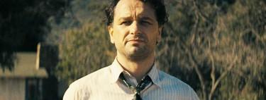 'Perry Mason' 1x03: el abogado detective de HBO coge impulso en el episodio más dinámico hasta el momento