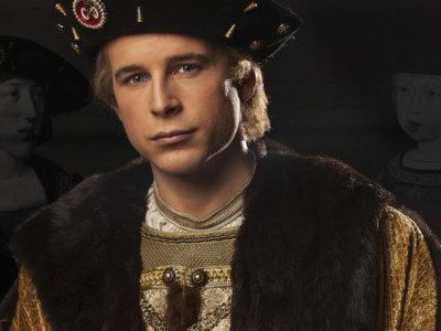 'Carlos, Rey Emperador', lo que necesitas saber