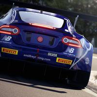 Assetto Corsa Competizione calienta motores de cara a su inminente lanzamiento en consolas con un nuevo adelanto