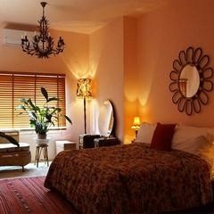 Foto 16 de 20 de la galería the-walled-off-hotel en Diario del Viajero