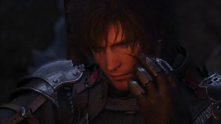 Final Fantasy XVI está más cerca: el desarrollo básico y su producción de escenarios están listos