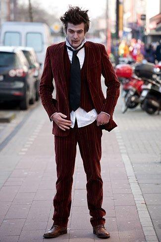 El mejor street style de la semana (LI)