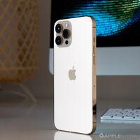 Un iPhone con 1 TB sería algo magnífico, pero quizás no como puedes creer