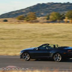 Foto 88 de 90 de la galería 2013-chevrolet-camaro-ss-convertible-prueba en Motorpasión