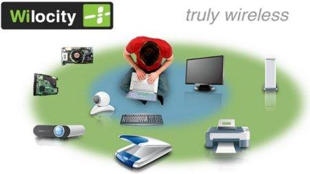Wilocity quiere traernos redes Tri-band WiFi de 5 Gbps a nuestro hogar digital