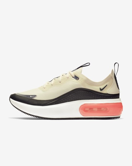 Air Max Dia Se Zapatillas Bsvsdc
