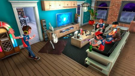 Esports Life Tycoon, el simulador de mánager de esports, deja atrás el acceso anticipado y llega su versión final