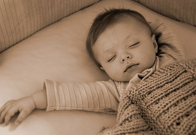 bebe-durmiendo-hogg1.jpg