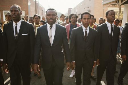 peliculas ver en la vida Selma