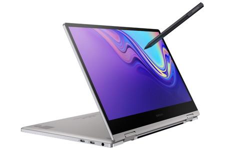 Notebook 9 Pro 4