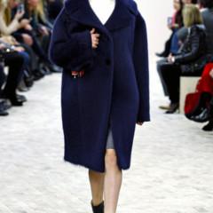 Foto 3 de 7 de la galería abrigos-minimalistas-otono-invierno-2013-2014 en Trendencias
