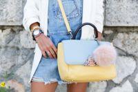 El bolso de moda lo firma Tita Madrid. El made in Spain que debes tener