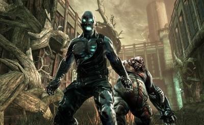 Activision se promociona a lo grande en Steam