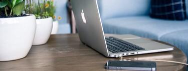 Cómo eliminar copias de seguridad antiguas de iPhone en macOS