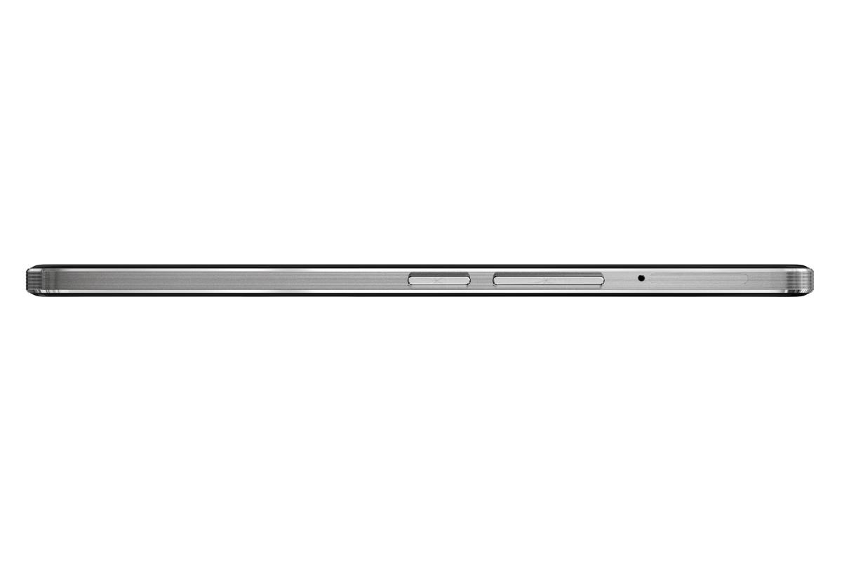 Foto de OnePlus X Onyx (7/10)