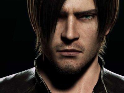 Resident Evil: Vendetta, la nueva película animada de la franquicia nos muestra su nuevo tráiler