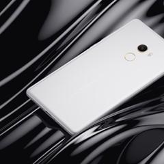 Foto 11 de 11 de la galería mi-mix-2-blanco en Xataka Android