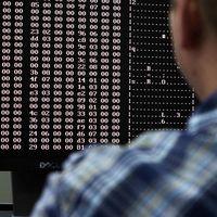 Un mes después de los ciberataques en México, las entidades financieras estarán obligadas a tener equipos internos de seguridad