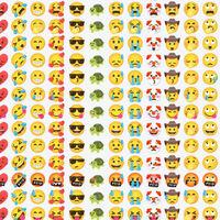 Google actualiza los Emoji Kitchen de Gboard con más 14.000 combinaciones