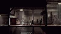 'Deadlight' llegará a Steam en Halloween, con rima y todo