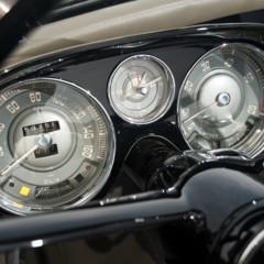 Foto 11 de 15 de la galería bmw-507-aaron-summerfield-rm-auctions en Motorpasión