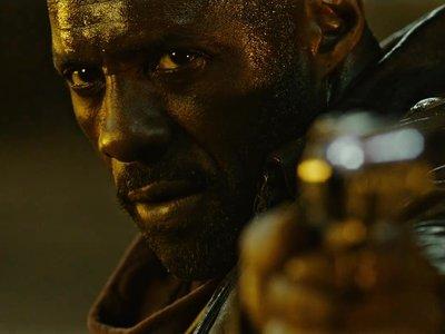 ¿Tiene futuro 'La torre oscura'? Idris Elba tiene tantas dudas como nosotros