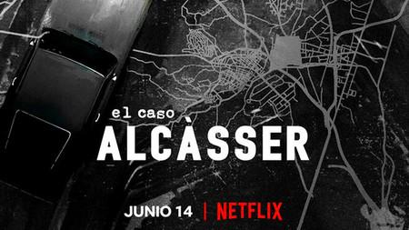 El Caso Alcasser Series Peliculas Documentales De Netflix Hbo Movitar Y Amazon Prime Que Se Estrenan En Junio