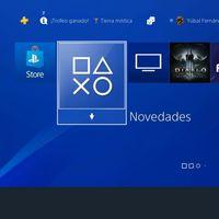 Cómo mejorar la seguridad y privacidad de tu PlayStation 4