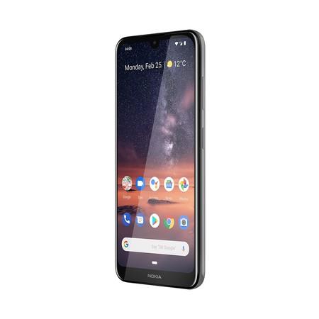 Nokia 3 2 Oficial Mwc 2019