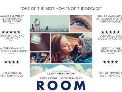 'La habitación', emociones encerradas