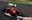 GP Japón 2005: 単に才能を持って生まれてくる