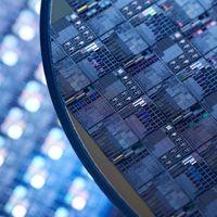 Samsung acelera en la guerra de los nanómetros: los 5 nm con tecnología ultravioleta extrema y 25% más eficientes ya están listos