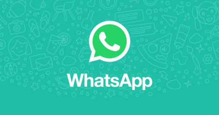 WhatsApp sufre caída masiva en México y gran parte del mundo