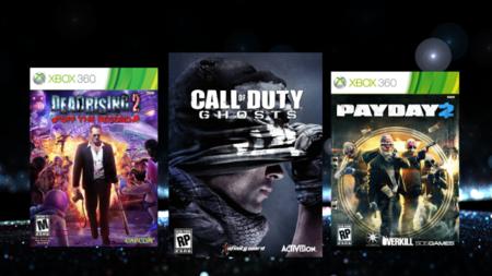 Xbox 360 Ultimate Games Sale: día 6 de ofertas