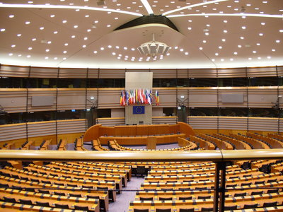 MiFIR y MiFID2, así van a cambiar las finanzas europeas