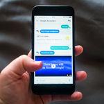 Google pregunta a los usuarios qué quieren ver en Allo: ¿lo veremos en el futuro?