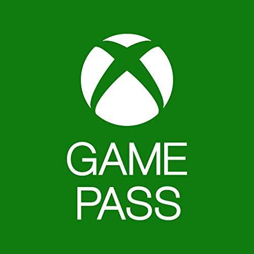 Disfruta de más de 100 juegos de alta calidad, de Xbox Live Gold y de una suscripción a EA Play por un bajo precio mensual. Consigue el primer mes de Ultimate por 1 euro.