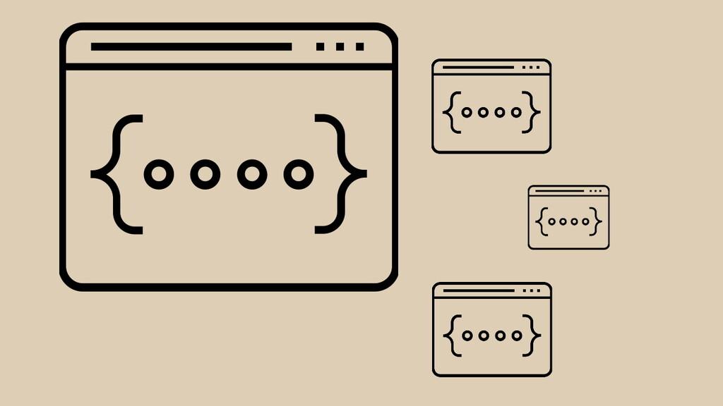 Código CSS anidado: la W3C aprueba un borrador que introduciría en el lenguaje CSS nativo esta funcionalidad