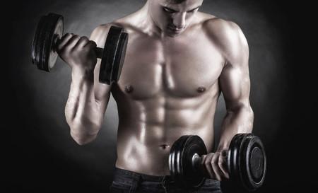 Evita desequilibrios musculares en tu cuerpo