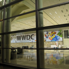 Foto 7 de 7 de la galería pancartas-wwdc en Applesfera